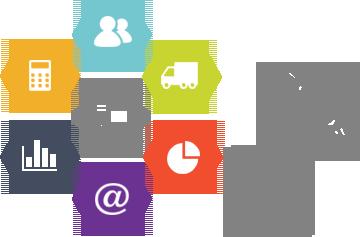 Erp Software Development Services Cochin Kerala India