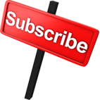 Subscribe Macmin Newsletter